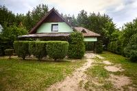 Dom przy jeziorze_1