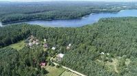 Dom przy jeziorze_2